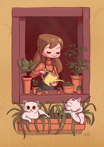 christelle-ponche-illustration2